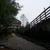 Club Vila Bran 0002