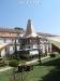 Cetatea Alba Carolina - reconstructie