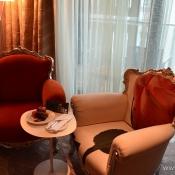 Hotel Kempinski Palace 0001