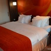 Hotel Kempinski Palace 0002