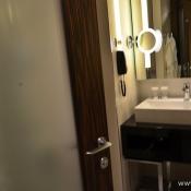 Hotel Kempinski Palace 0005