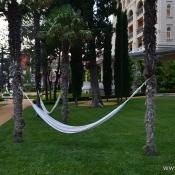 Hotel Kempinski Palace 0018