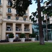 Hotel Kempinski Palace 0019